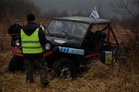 jeep-trial_borisov_s_001.jpg