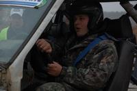 jeep-trial_borisov_s_003.jpg
