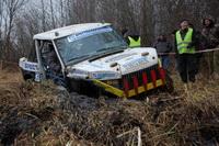 jeep-trial_borisov_s_004.jpg