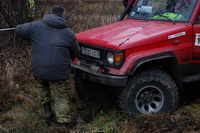 jeep-trial_borisov_s_005.jpg