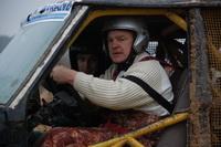 jeep-trial_borisov_s_006.jpg