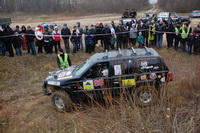 jeep-trial_borisov_s_011.jpg