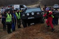 jeep-trial_borisov_s_013.jpg