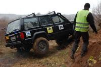 jeep-trial_borisov_s_014.jpg