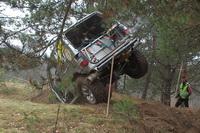 jeep-trial_borisov_s_016.jpg