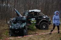 jeep-trial_borisov_s_017.jpg