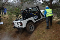 jeep-trial_borisov_s_018.jpg
