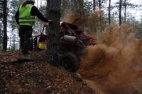jeep-trial_borisov_s_019.jpg