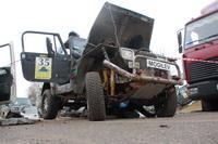 jeep-trial_borisov_s_020.jpg