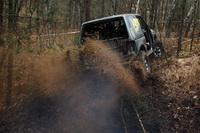 jeep-trial_borisov_s_021.jpg