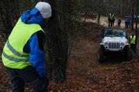jeep-trial_borisov_s_022.jpg