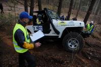 jeep-trial_borisov_s_023.jpg