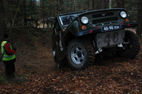 jeep-trial_borisov_s_025.jpg