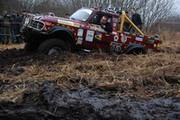 jeep-trial_borisov_s_026.jpg