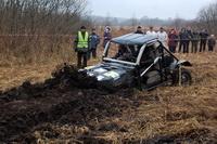 jeep-trial_borisov_s_028.jpg