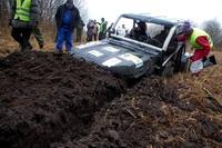 jeep-trial_borisov_s_029.jpg