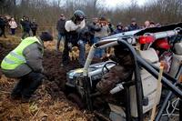 jeep-trial_borisov_s_030.jpg