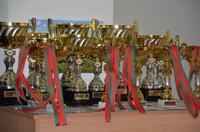Награждение победителей 2011 - 86