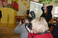 winners_2011_s_07.jpg