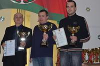 winners_2011_s_17.jpg