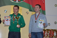 winners_2011_s_18.jpg