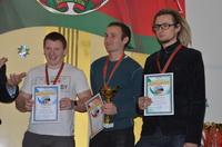 winners_2011_s_19.jpg