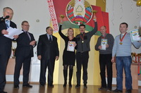 winners_2011_s_25.jpg