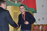 winners_2011_s_27.jpg