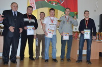 winners_2011_s_29.jpg