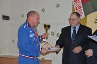 winners_2011_s_65.jpg