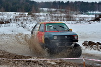 jeep-sprint_1_2day_s_84.jpg