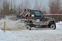 jeep-sprint_1_2day_s_85.jpg