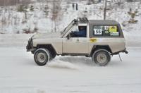 jeep-sprint_1_1day_s_01.jpg