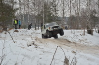 jeep-sprint_1_1day_s_02.jpg
