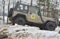 jeep-sprint_1_1day_s_03.jpg