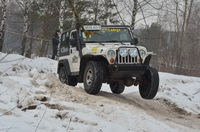 jeep-sprint_1_1day_s_04.jpg