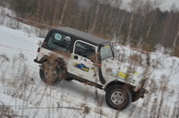 jeep-sprint_1_1day_s_06.jpg