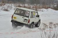 jeep-sprint_1_1day_s_07.jpg