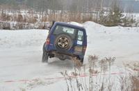 jeep-sprint_1_1day_s_09.jpg