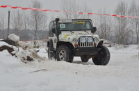 jeep-sprint_1_1day_s_21.jpg