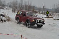 jeep-sprint_1_1day_s_22.jpg