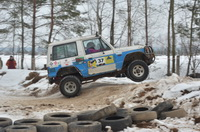 jeep-sprint_1_1day_s_26.jpg
