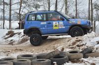 jeep-sprint_1_1day_s_27.jpg