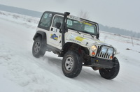 jeep-sprint_1_1day_s_57.jpg