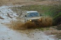 jeep_sprint_1_2012_s_07.jpg