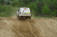 jeep_sprint_1_2012_s_103.jpg