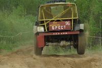 jeep_sprint_1_2012_s_104.jpg