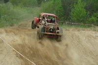 jeep_sprint_1_2012_s_105.jpg