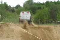 jeep_sprint_1_2012_s_106.jpg