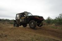 jeep_sprint_1_2012_s_107.jpg